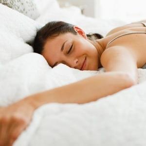 ¿Cómo elegir el colchón perfecto?