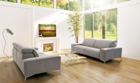¿Cómo elegir el sofá perfecto?